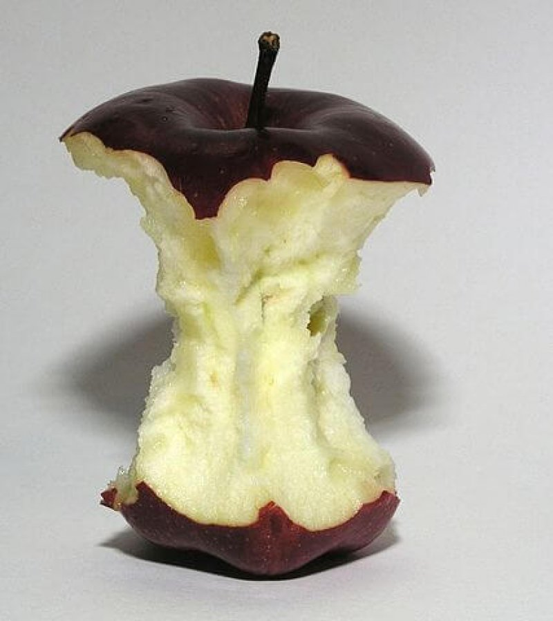 px Apple stark s
