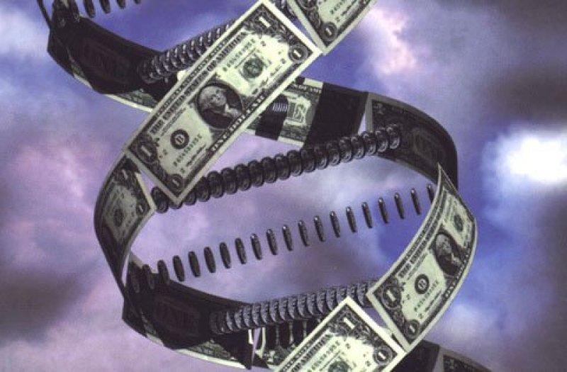 c gene money