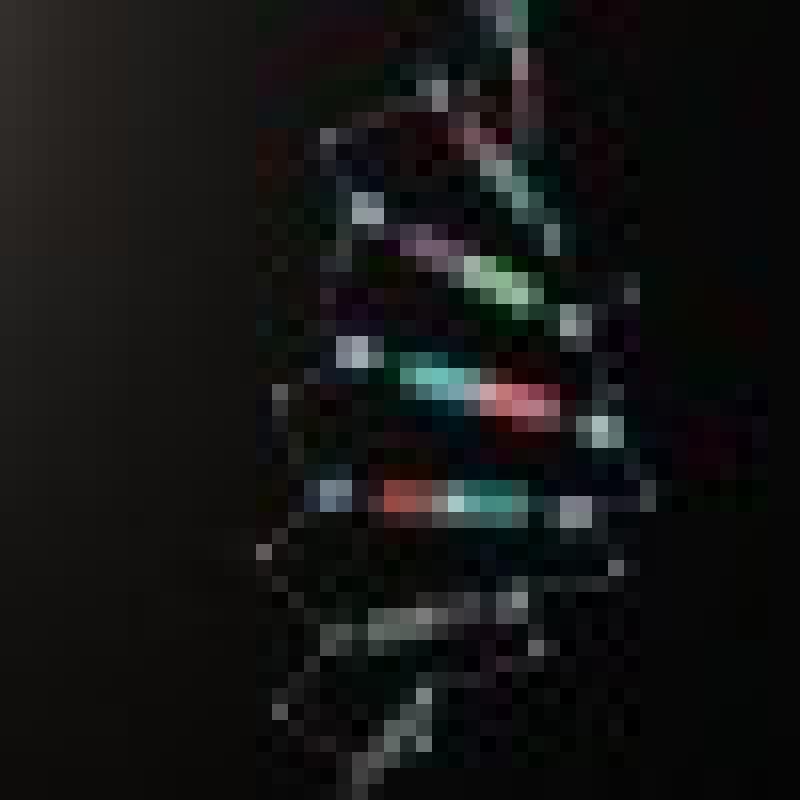 fd px DNA pagespeed ce JiYaa o EV x