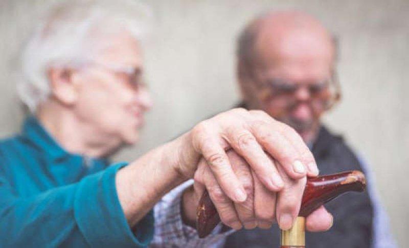 dementia grief lg