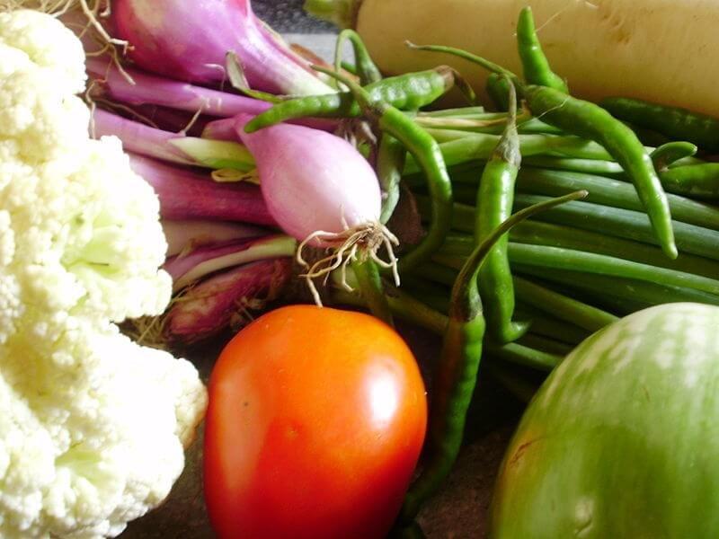 px Hrushikesh kulkarni vegetables