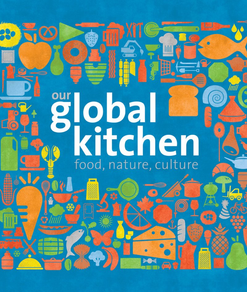 AMNH GlobalKitchen dpi Large FINAL