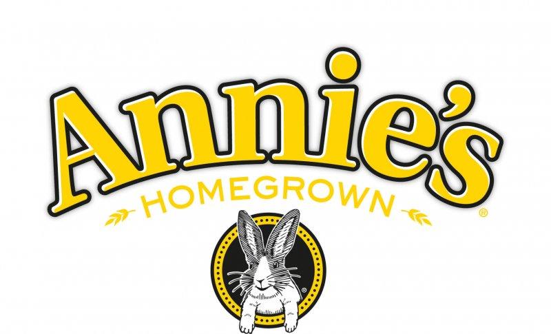 Annies Homegrown Logo