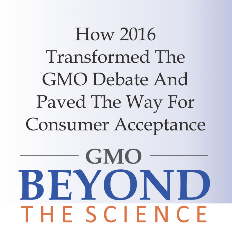 CAPS REVISED How transformed the GMO debate and paved Featured Image