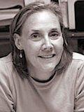 CarolineLieber Sepia