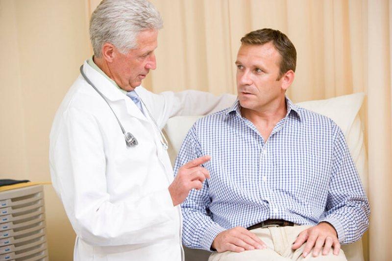 HD Cancertesticular Cancer