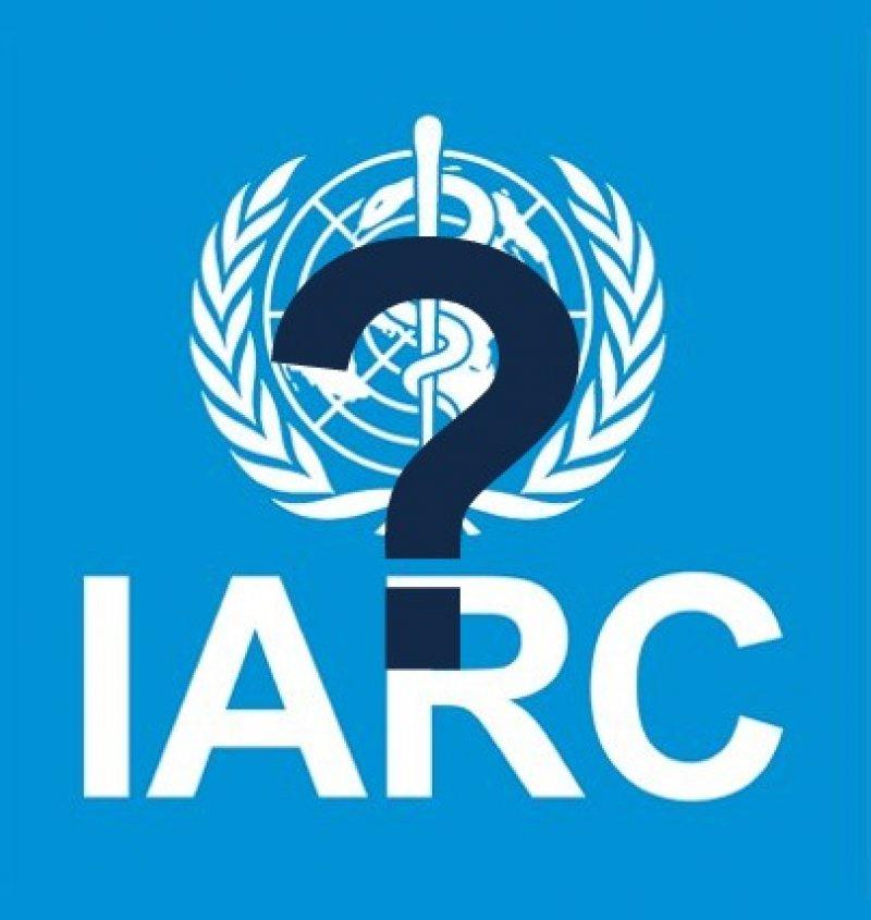 IARC ques