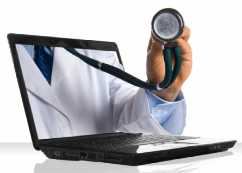Medical Information A