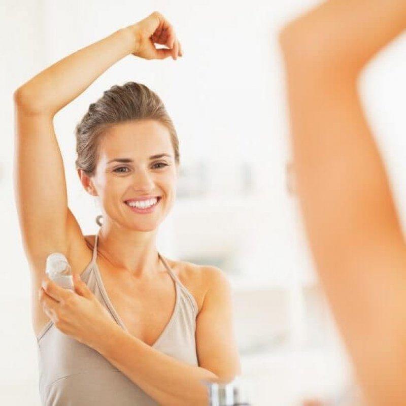 Natural Deodorant Featured e