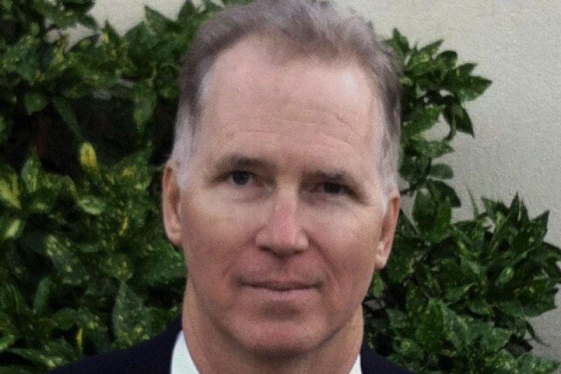 Steve Sailer s x