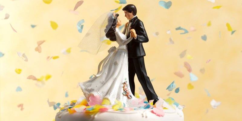 3-5-2019 adam grant tips for happy marriage today main ba cb ca b aadf bdfb c b