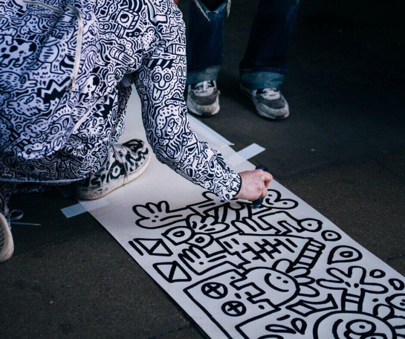 adhd and creativity