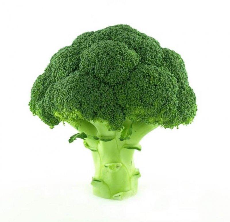 afp broccoli shutterstock
