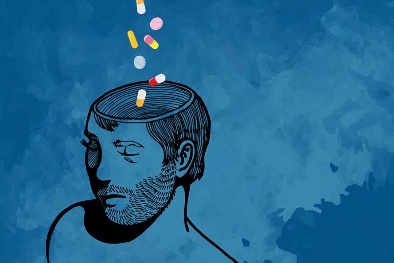 antidepressantillustration hero