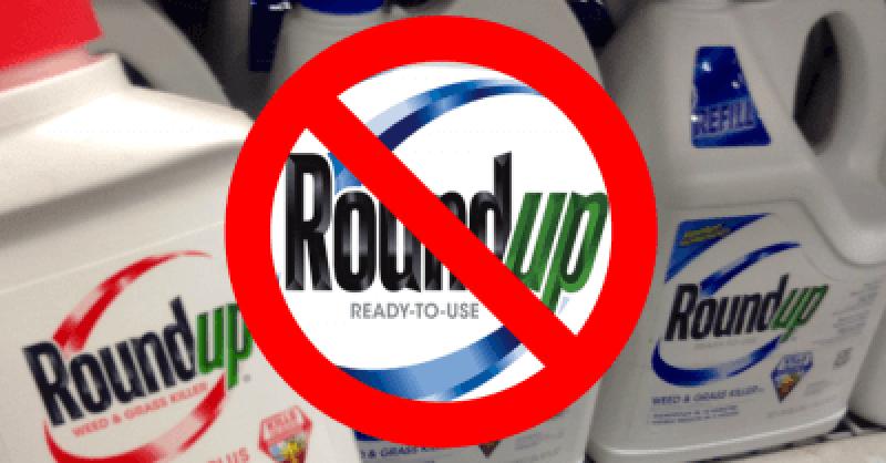 ban stop roundup