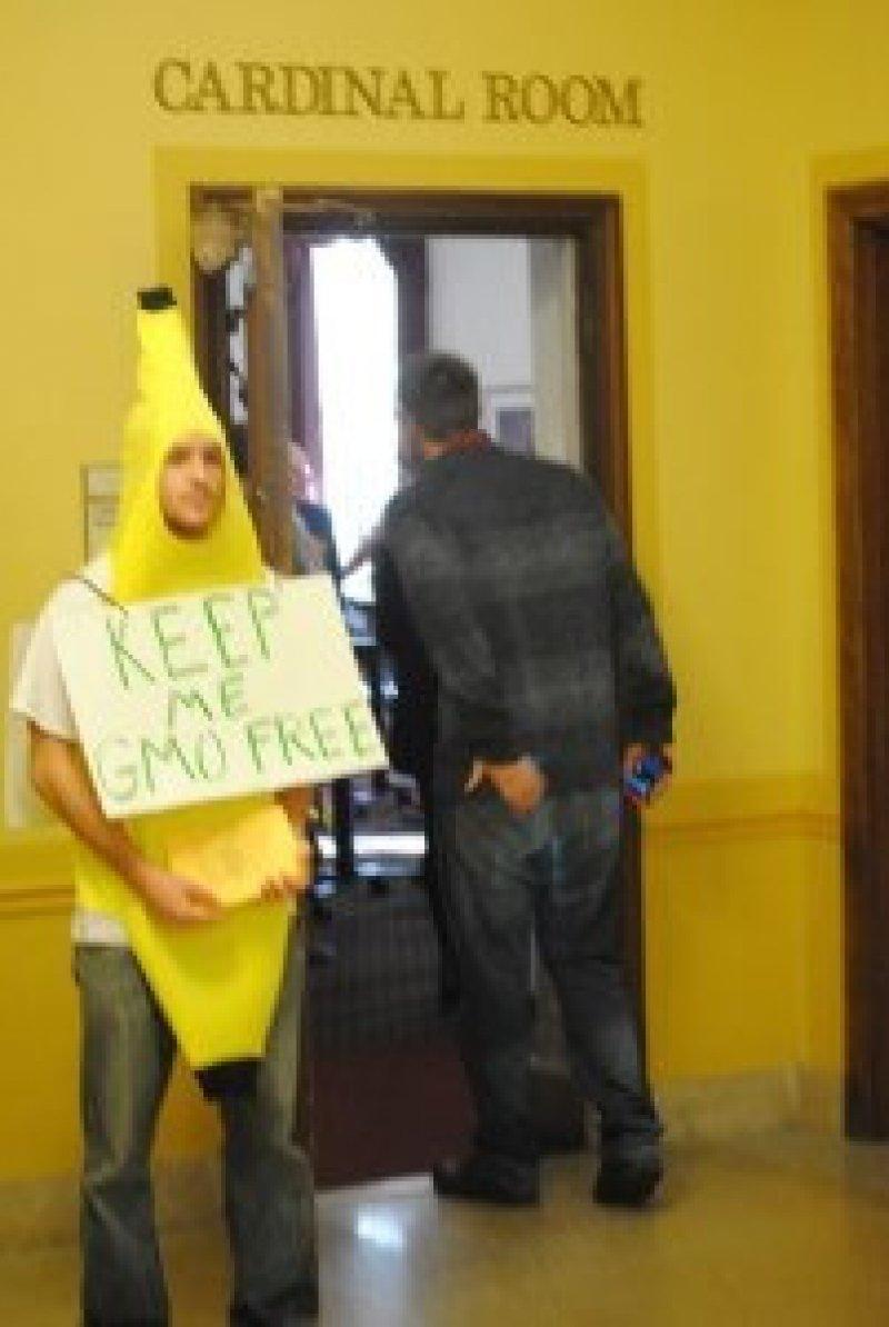 bananassss x