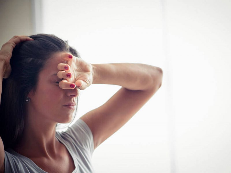 best and worst foods for migraines
