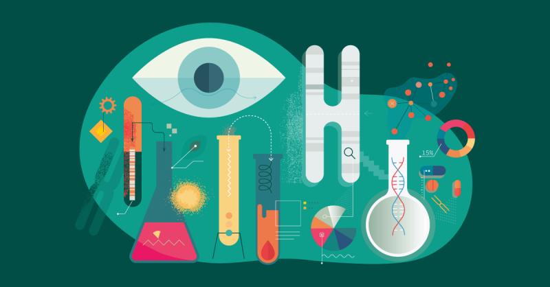 biotech vs biopharma huss