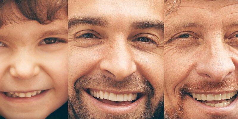 blog the horsemen of aging