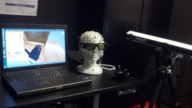 brain machine interface fda