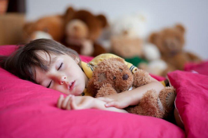 childsleepheadachemedicatio