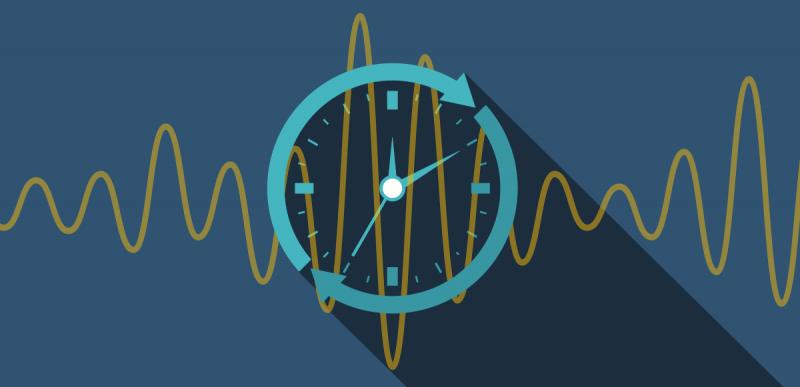 circadian rhythm mobile