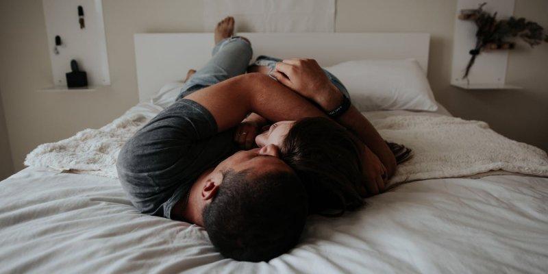 compulsive sexual behavior