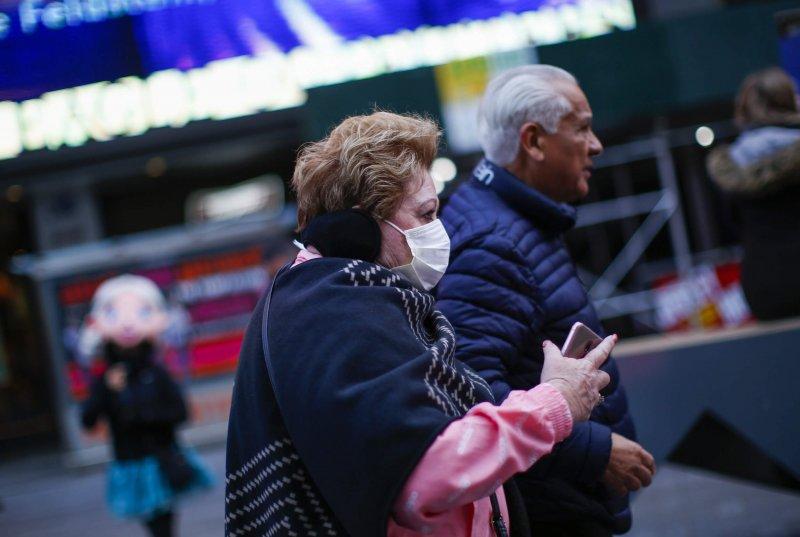 coronavirus prevention elderly underling conditions masks