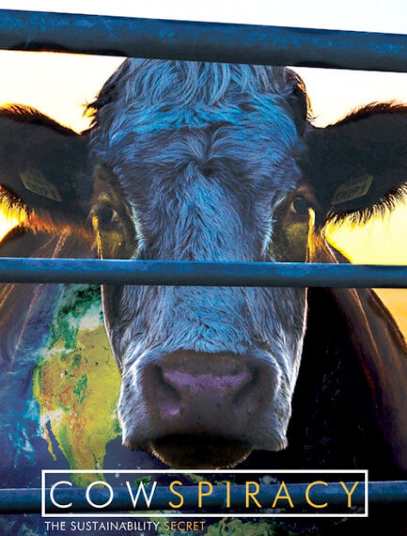 cowspriacy