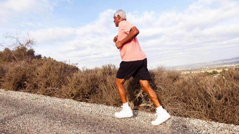 cr health inlinehero how much exercise to see benefits