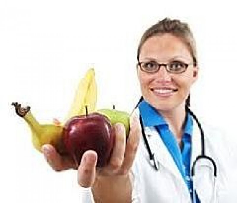 d a caaf m Nutrition and Dietetics