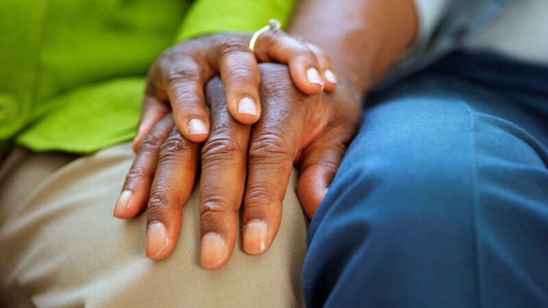 dementia hands wide f f ff aa ebc c df b s c