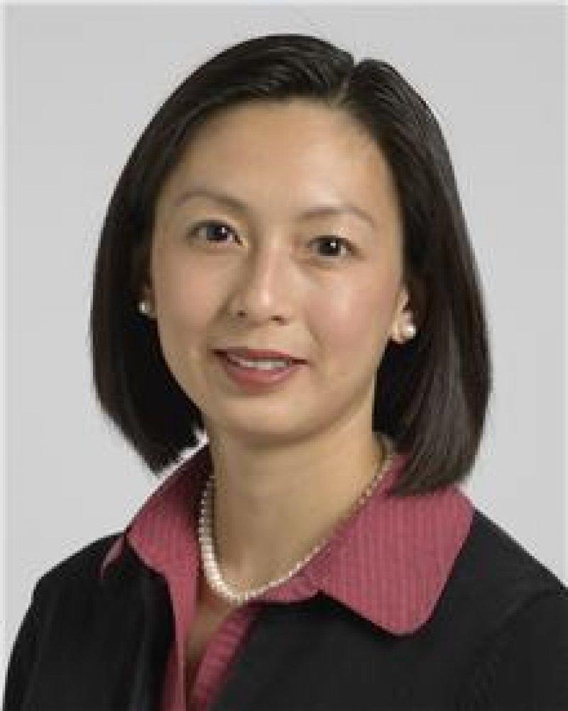eee Kathryn Teng