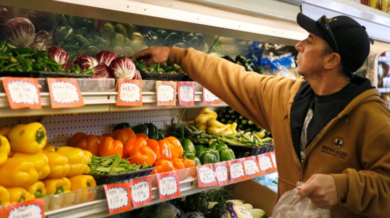 farmersmarket wide b b ec be a fe d ab dafb bea bf s