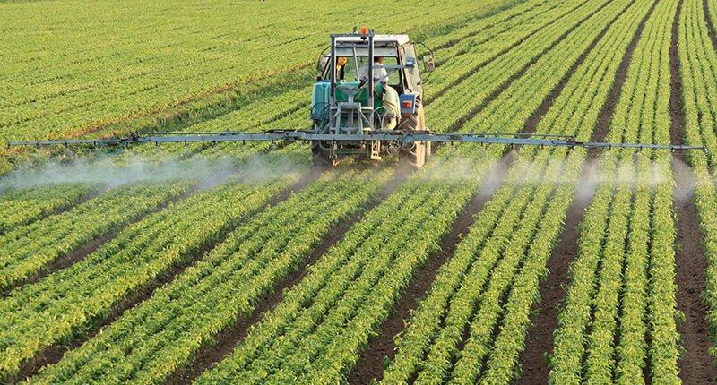 farming png