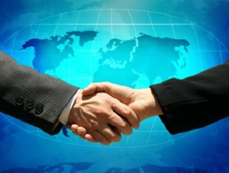 global deal e