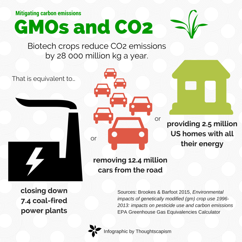 gmos and co updated