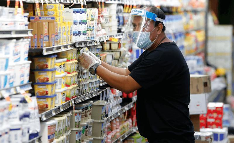 grocery web apr ap x