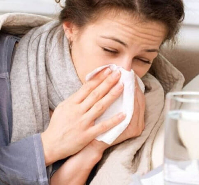home remedies for common cold x