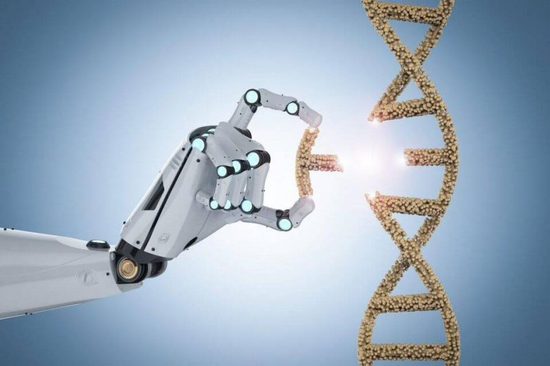 https blogs images forbes com cognitiveworld files depositphotos gene editing x