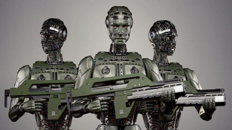 https blogs images forbes com cognitiveworld files robotwarfare f x