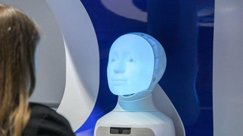 https cdn cnn com cnnnext dam assets artificial intelligence ai customer service restricted