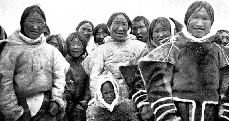 image from my life with the eskimo png x c