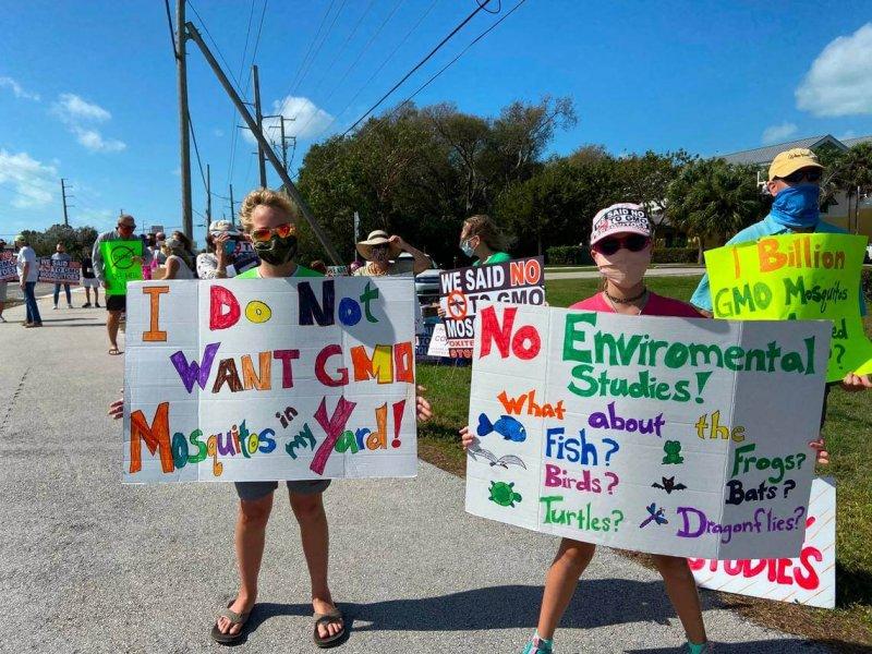 Credit: David Goodhue/Miami Herald
