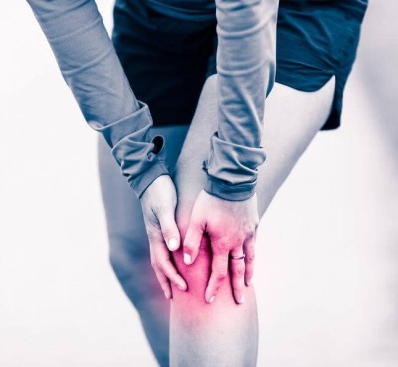 knee injury x q crop