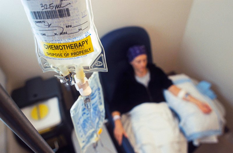 m cancer chemotherapy spl