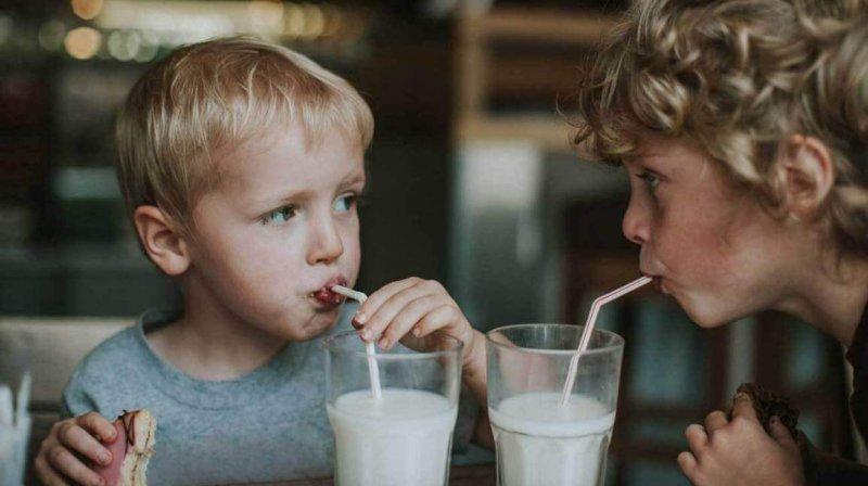 milk health effects x feature