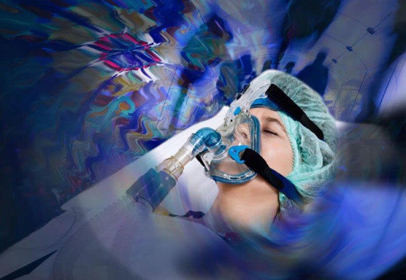 neu delirium icu patients cqd x x