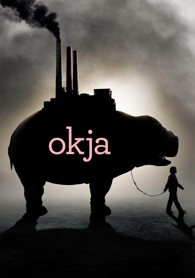 okja c