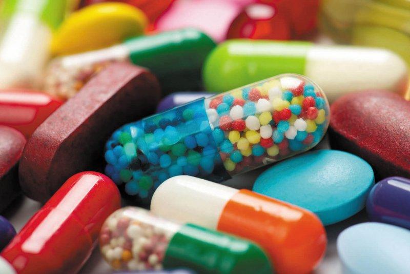 p antibiotics w ts